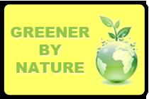 6_EcoFriendlyMachines